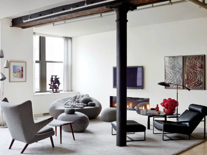 Dark modern chairs for a living room design (1) Dark modern chairs for a living room design Dark modern chairs for a living room design Dark modern chairs for a living room design 4
