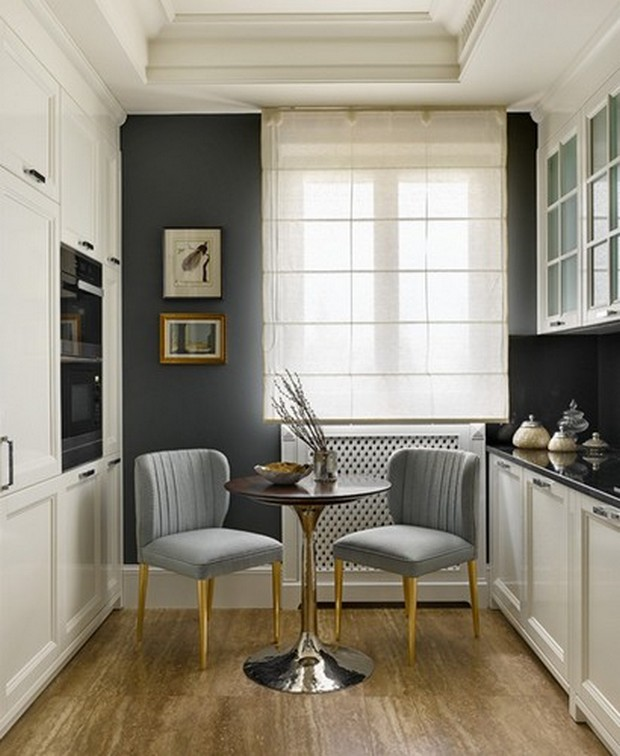 Modern Dining Chairs for your Dining Room