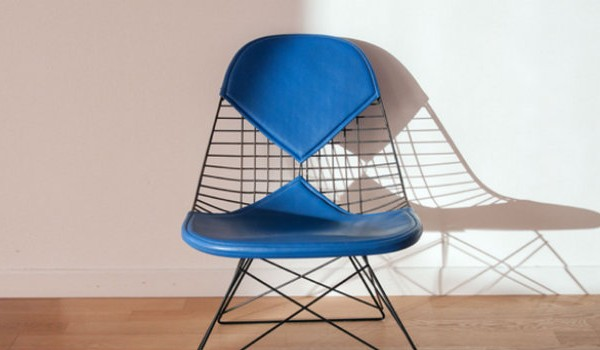 Top 10 Stilnovo Modern Chairs