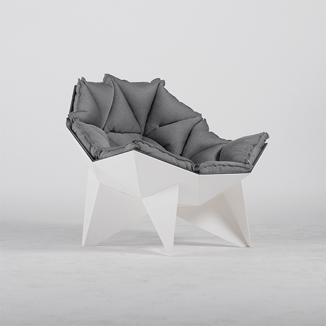 Modern chairs Inspirational modern chairs design