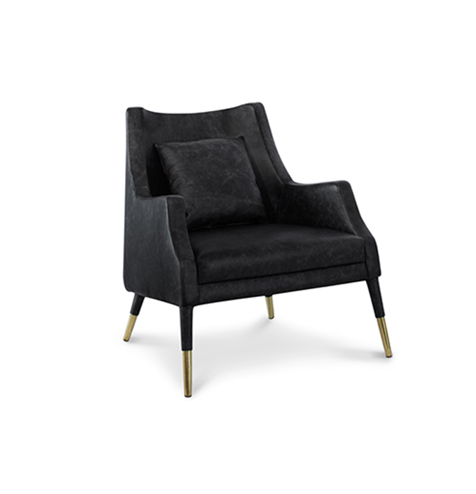 Armchairs design: Get inspired by this armchairs design Armchairs design: Get inspired by this armchairs design Armchairs design: Get inspired by this armchairs design 2 5
