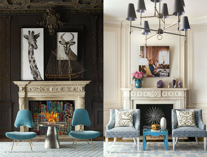 Jonathan Adler gives us tips for the modern sitting room Jonathan Adler gives us tips for the modern sitting room Jonathan Adler gives us tips for the modern sitting room 2d278cc07c07ba786ee23c66f4c08725