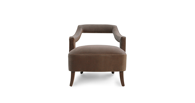 Armchairs design: Get inspired by this armchairs design Armchairs design: Get inspired by this armchairs design Armchairs design: Get inspired by this armchairs design 3 4