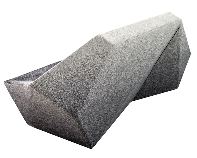 Creative Design - Gemma seating collection by Daniel Libeskind Creative Design - Gemma seating collection by Daniel Libeskind Creative Design – Gemma seating collection by Daniel Libeskind 4 2