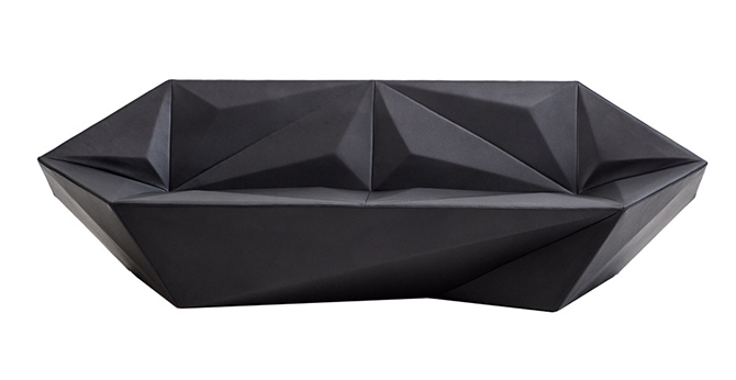 Creative Design - Gemma seating collection by Daniel Libeskind Creative Design - Gemma seating collection by Daniel Libeskind Creative Design – Gemma seating collection by Daniel Libeskind 5 2