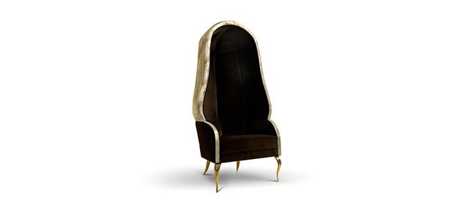 Armchairs design: Get inspired by this armchairs design Armchairs design: Get inspired by this armchairs design Armchairs design: Get inspired by this armchairs design 6 2