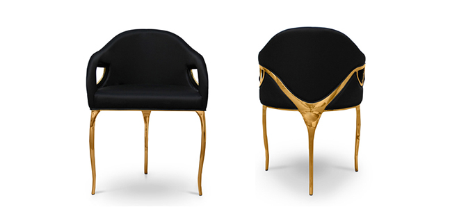 Modern chairs: Inspirational modern chairs design Modern chairs: Inspirational modern chairs design Modern chairs: Inspirational modern chairs design 7 1
