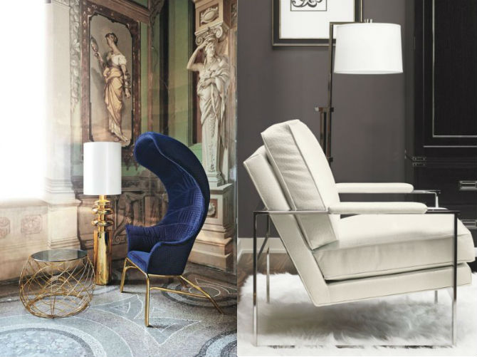 Luxury hotels find their chairs inspiration Perfect Modern Chairs for Luxury Hotels Perfect Modern Chairs for Luxury Hotels 947c69834254226b09b03b116457efe1