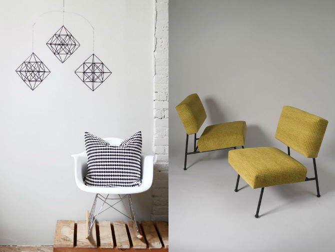 Diy Modern Chairs Ideas (3) Diy Modern Chairs Ideas Diy Modern Chairs Ideas Diy Modern Chairs Ideas 3