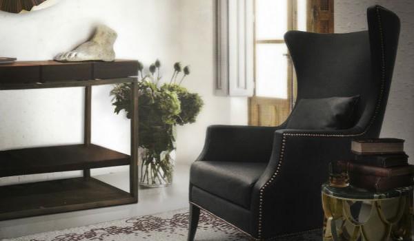 Diy Modern Chairs Ideas cover (2)
