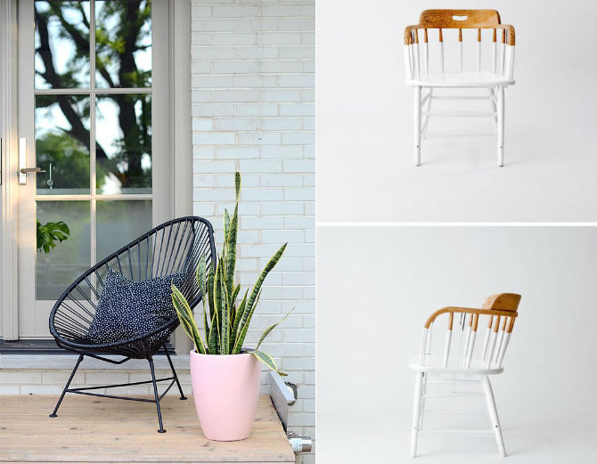 Diy Modern Chairs Diy Modern Chairs Ideas Diy Modern Chairs Ideas Diy Modern Chairs