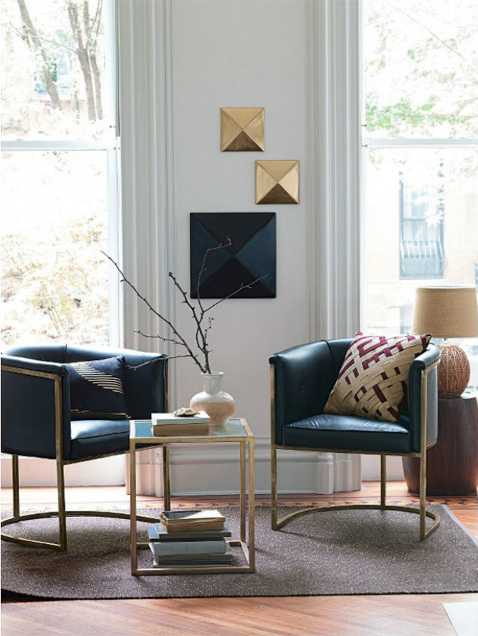 Interior Design Tips Chair Fabrics Collection By Berkus (3) Interior Design  Tips: Chair