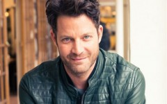 Interior design tips chair fabrics collection by Nate Berkus (2)