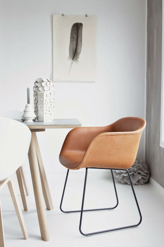 Living Room Ideas Modern Leather Chairs (2) Living Room Ideas - Modern Leather Chairs Living Room Ideas - Modern Leather Chairs Living Room Ideas Modern Leather Chairs 2