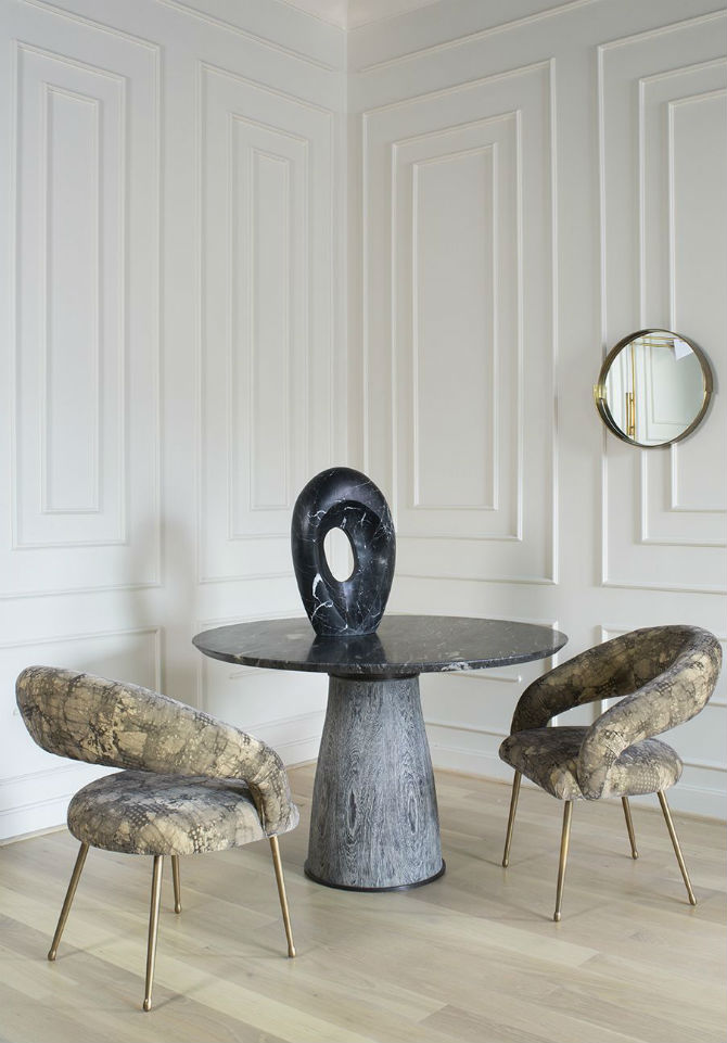 Modern Chairs Ideas LAUREL CHAIR by Kelly Wearstler Modern Chairs Ideas: Laurel Chair by Kelly Wearstler Modern Chairs Ideas: Laurel Chair by Kelly Wearstler Modern Chairs Ideas LAUREL CHAIR by Kelly Wearstler