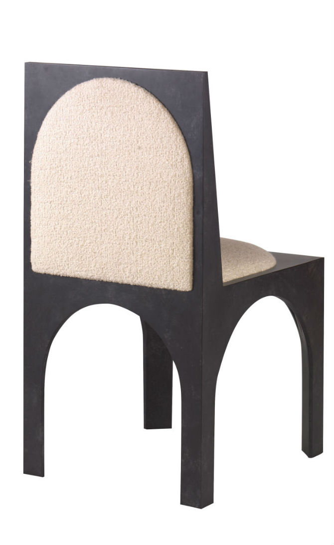Modern Chairs Ideas LAUREL CHAIR by Wearstler Modern Chairs Ideas: Laurel Chair by Kelly Wearstler Modern Chairs Ideas: Laurel Chair by Kelly Wearstler Modern Chairs Ideas LAUREL CHAIR by Wearstler