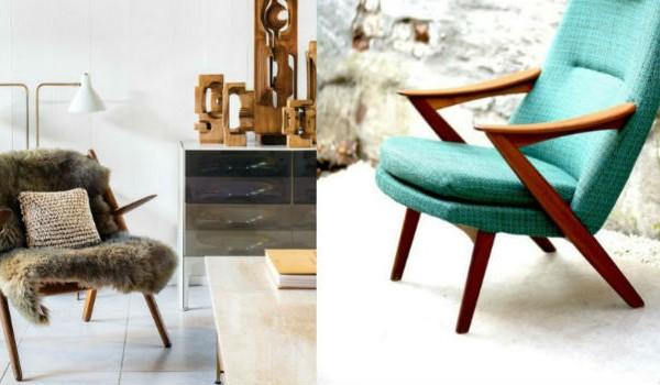 Modern living room Spring modern living room ideas 2