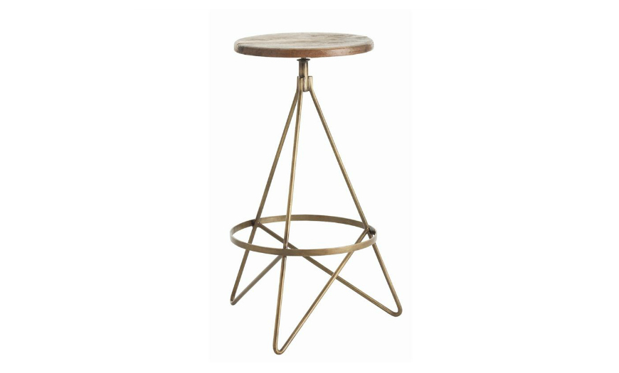bar stools bar chairs 9 Stunning Bar Chairs Ideas From The Best Restaurants bar stools 1