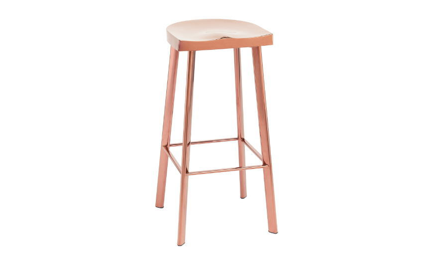 bar stools bar chairs 9 Stunning Bar Chairs Ideas From The Best Restaurants bar stools 6