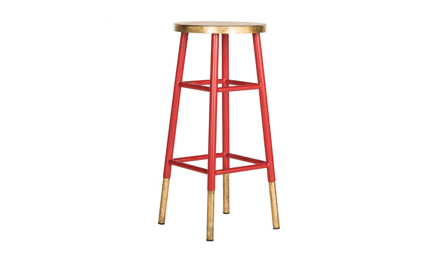 bar stools bar chairs 9 Stunning Bar Chairs Ideas From The Best Restaurants bar stools 7