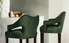 brabbu bar chairs