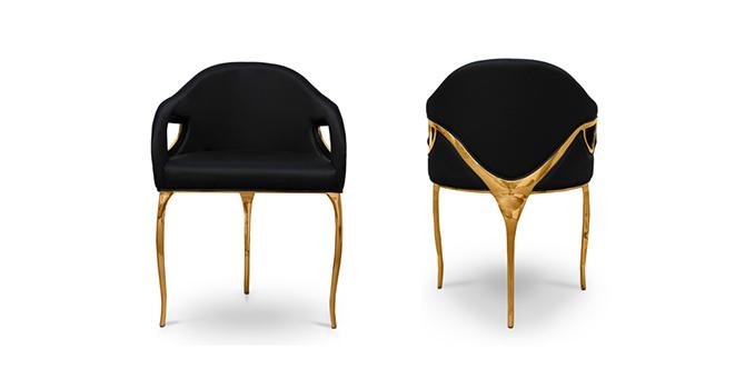 modern chairs: inspirational modern chairs design