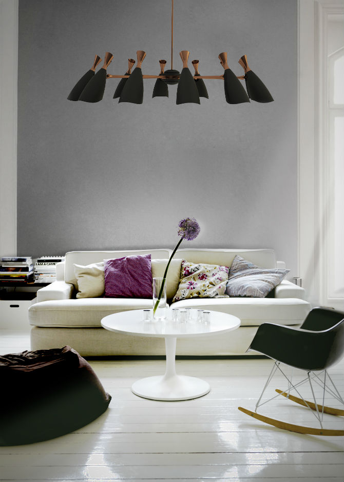 Living Room Ideas Modern Leather Chairs (3) Living Room Ideas - Modern Leather Chairs Living Room Ideas – Modern Leather Chairs delightfull duke12 01