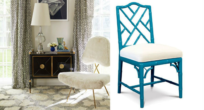 Adler gives us tips for the modern sitting room Jonathan Adler gives us tips for the modern sitting room Jonathan Adler gives us tips for the modern sitting room ffd691c7ded4b37136e647a4b5acecb9
