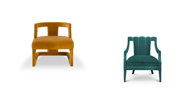 modern chairs for spring 10 of The Best Armchairs For Spring 10 of The Best Armchairs For Spring modern chairs for spring 2