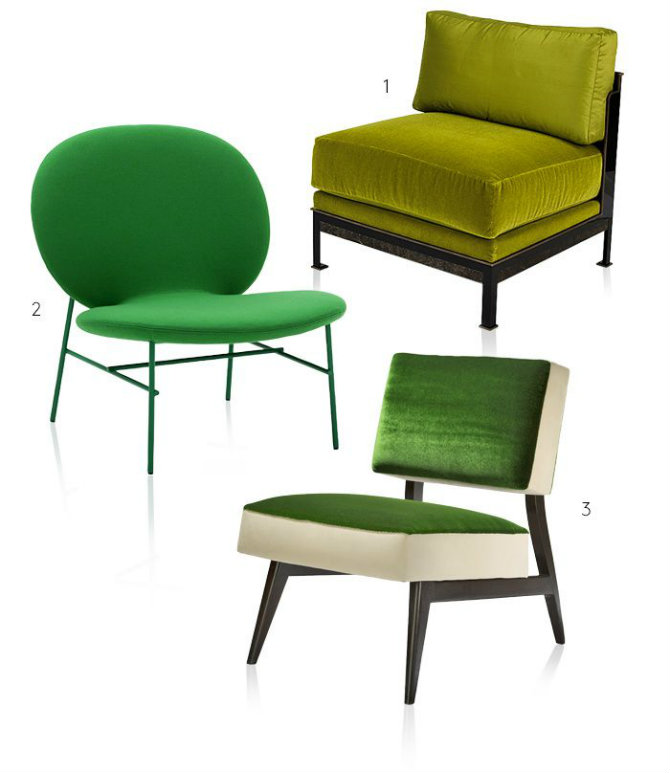 Best chair design by india mahdavi for India mahdavi furniture
