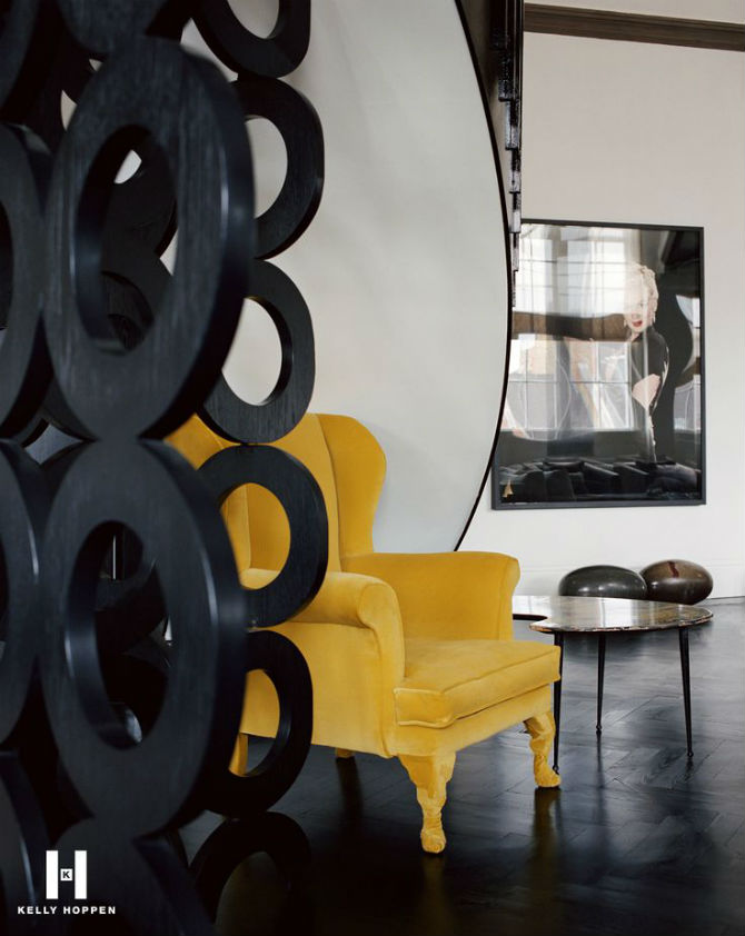 10 Interior Design Modern Chairs by Kelly Hoppen (2) Interior Design Tips 10 Interior Design Tips: Modern Chairs by Kelly Hoppen 10 Interior Design Tips Modern Chairs by Kelly Hoppen 2