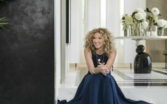 10 Interior Design Tips Modern Chairs by Kelly Hoppen (2)