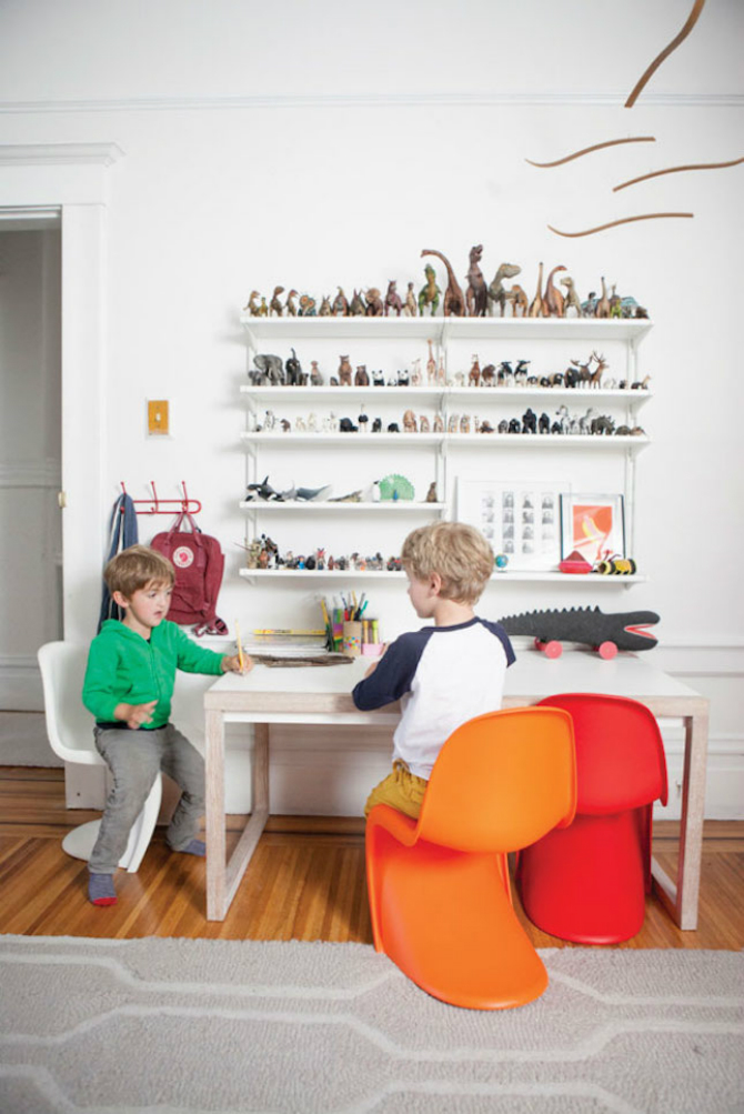 10 Top Kids Bedroom Ideas with Chair (2) Modern Chairs 10 Top Kids Bedroom Ideas with Modern Chairs 10 Top Kids Bedroom Ideas with Chairs 10