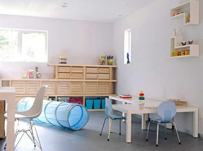 10 Top Kids Bedroom Ideas with Chair (2) Modern Chairs 10 Top Kids Bedroom Ideas with Modern Chairs 10 Top Kids Bedroom Ideas with Chairs 2