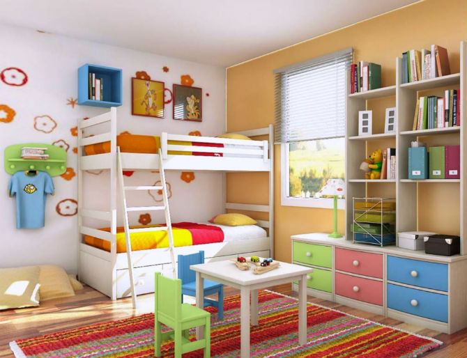 10 Top Kids Bedroom Ideas with Chair (2) Modern Chairs 10 Top Kids Bedroom Ideas with Modern Chairs 10 Top Kids Bedroom Ideas with Chairs 3