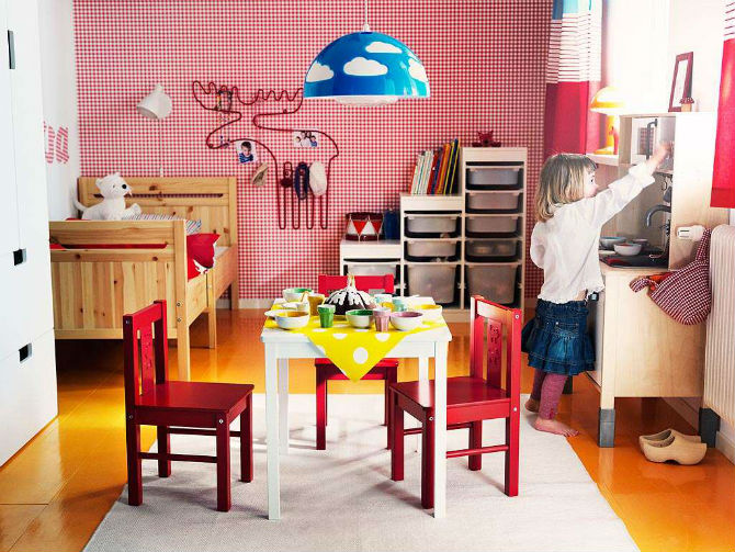 10 Top Kids Bedroom Ideas with Chair (2) Modern Chairs 10 Top Kids Bedroom Ideas with Modern Chairs 10 Top Kids Bedroom Ideas with Chairs 6
