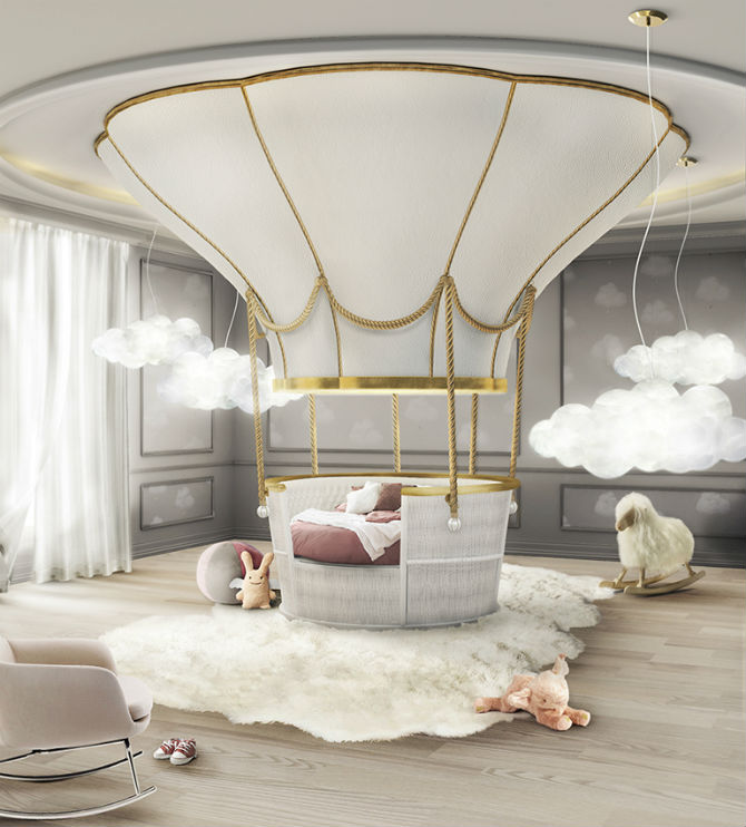 10 Top Kids Bedroom Ideas with Modern Chairs (2) Modern Chairs 10 Top Kids Bedroom Ideas with Modern Chairs 10 Top Kids Bedroom Ideas with Chairs 7