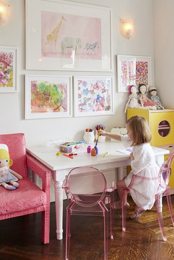 10 Top Kids Bedroom Ideas with Chair (2) Modern Chairs 10 Top Kids Bedroom Ideas with Modern Chairs 10 Top Kids Bedroom Ideas with Chairs 9