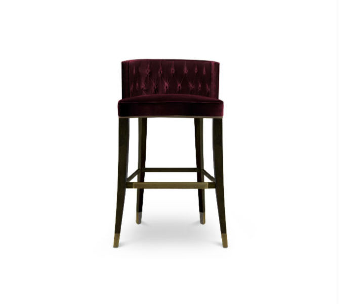 2016 barstools trends for a contemporary home bar (6) 2016 barstools trends for a contemporary home bar 2016 barstools trends for a contemporary home bar 2016 barstools trends for a contemporary home bar 6 1