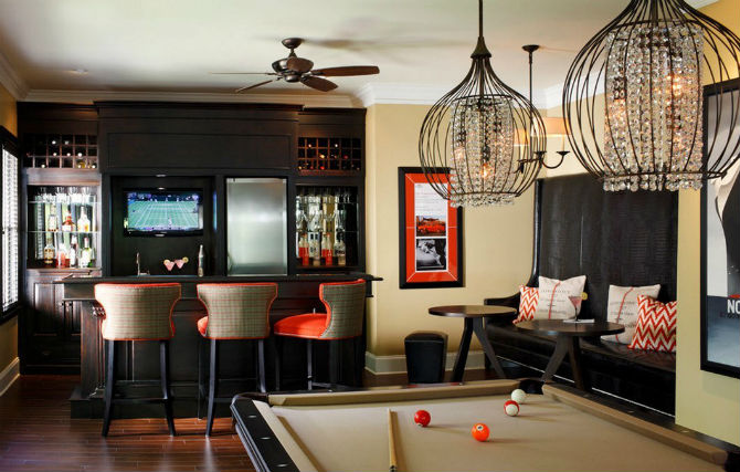 2016 barstools trends for a contemporary home bar 2016 barstools trends for a contemporary home bar 2016 barstools trends for a contemporary home bar 2016 barstools trends for a contemporary home bar