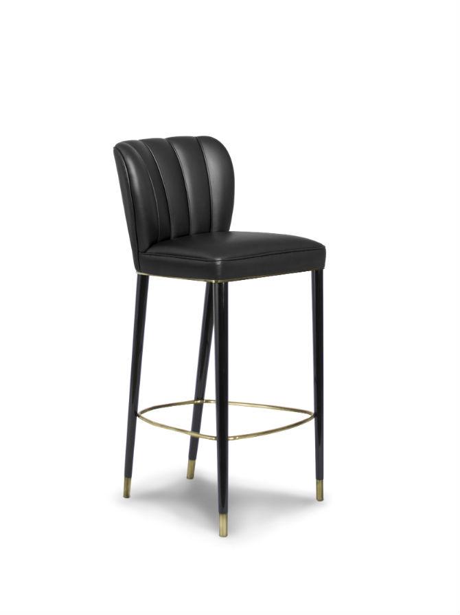 AD Show New York 2016 Brabbu Exhibits Bar Chairs (2) bar chairs AD Show New York 2016: Brabbu Exhibits Bar Chairs AD Show New York 2016 Brabbu Exhibits Bar Chairs 4