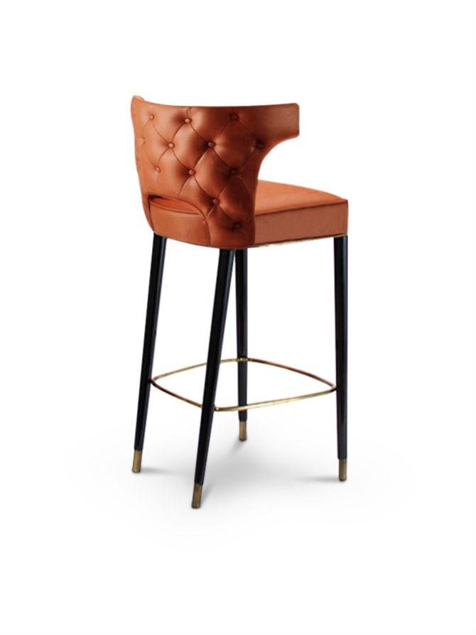 AD Show New York 2016 Brabbu Exhibits Bar Chairs (2) bar chairs AD Show New York 2016: Brabbu Exhibits Bar Chairs AD Show New York 2016 Brabbu Exhibits Bar Chairs 5
