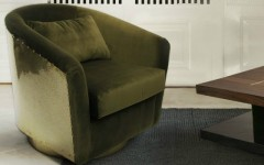 Enjoy your Spring Renovations with Beautiful Swivel Chairs (2)