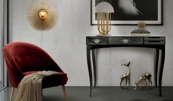 Entryway Modern Chairs Ideas (2)