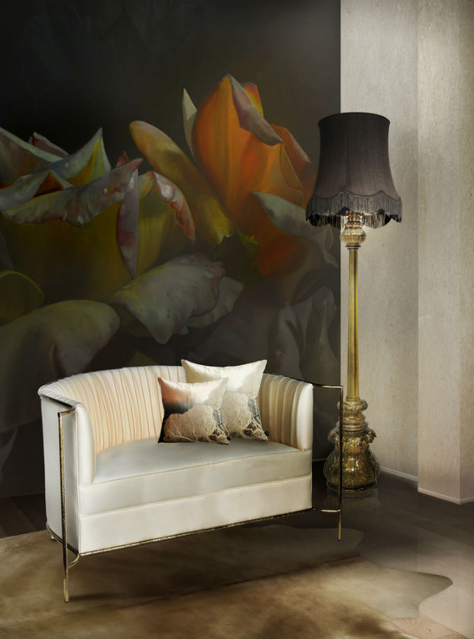 How to Decorate your Living Room with a Sofa (2) Sofa Chair How to Decorate your Living Room with a Sofa Chair? How to Decorate your Living Room with a Sofa Chair 2