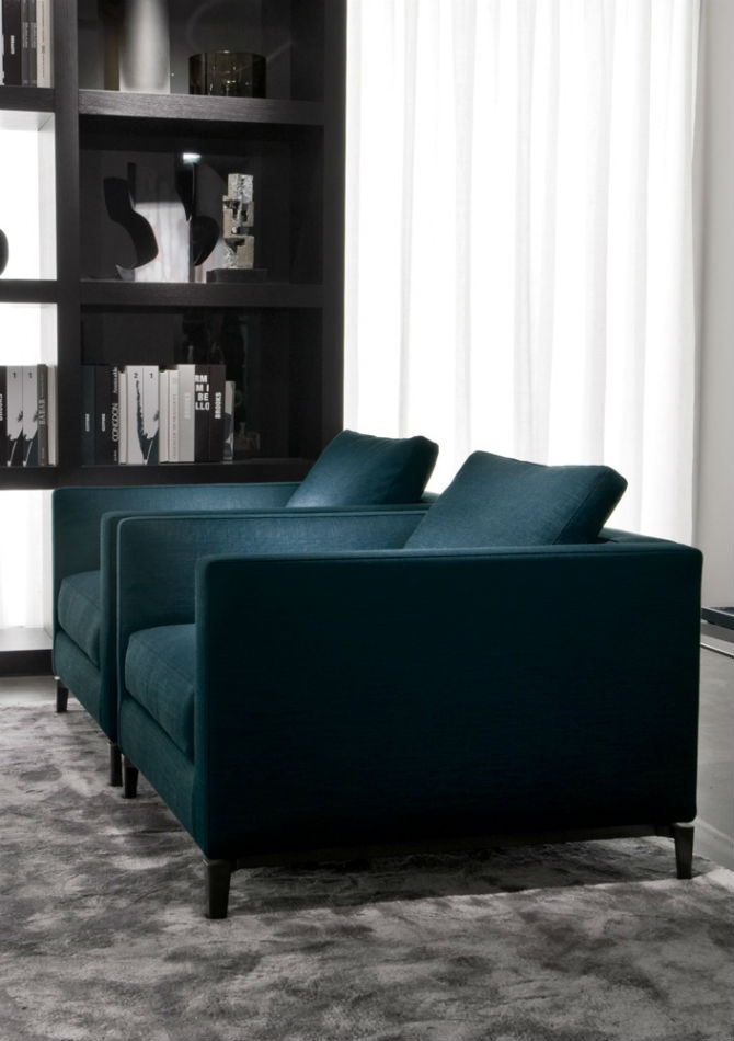 How to Decorate your Living Room with a Sofa Sofa Chair How to Decorate your Living Room with a Sofa Chair? How to Decorate your Living Room with a Sofa Chair 4