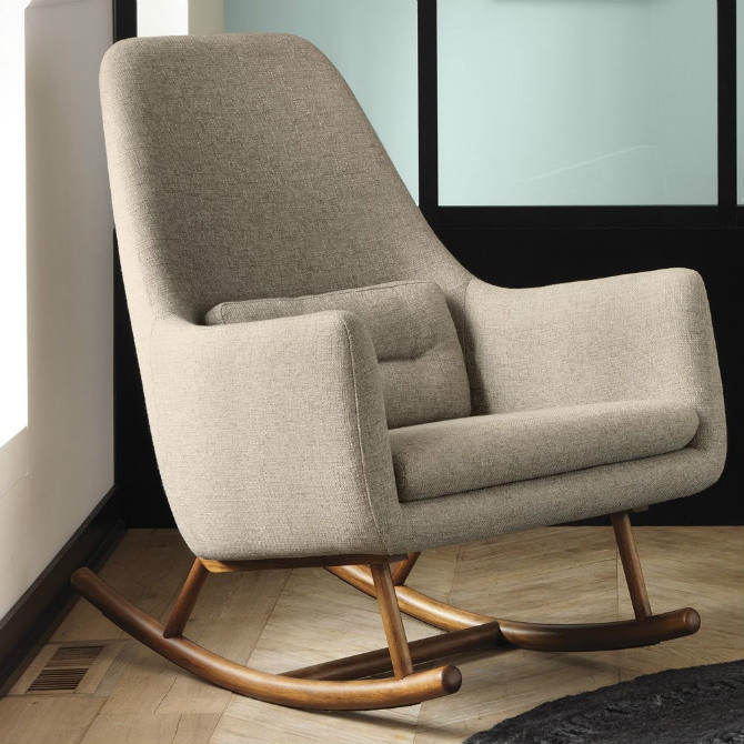 How to buy a Comfortable Chair for the Living Room comfortable chair How to buy a Comfortable Chair for the Living Room? How to buy a Comfortable Chair for the Living Room