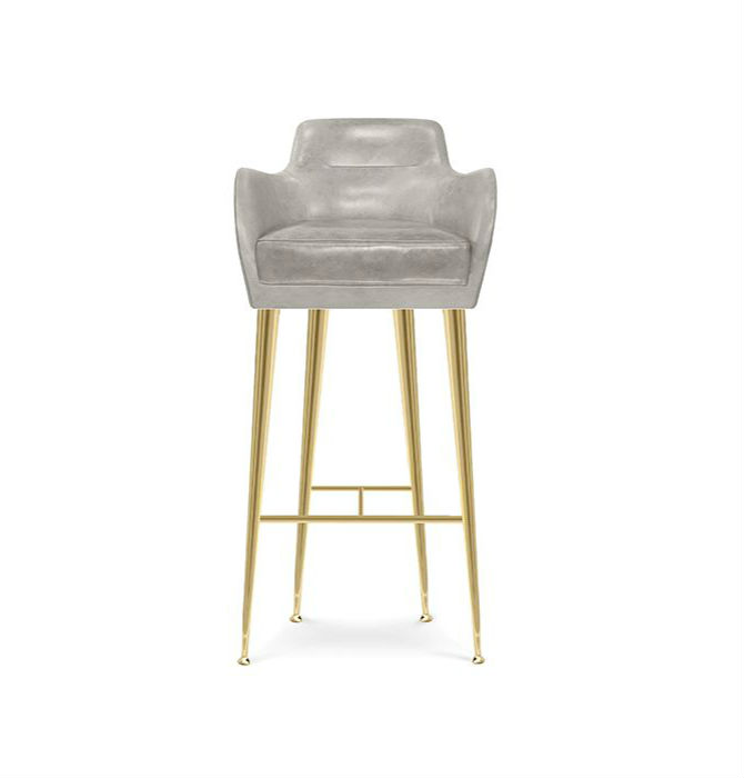 Modern Bar Stools Collection by Essential Home (2) Modern Bar Stools Modern Bar Stools Collection by Essential Home Modern Bar Stools Collection by Essential Home 2