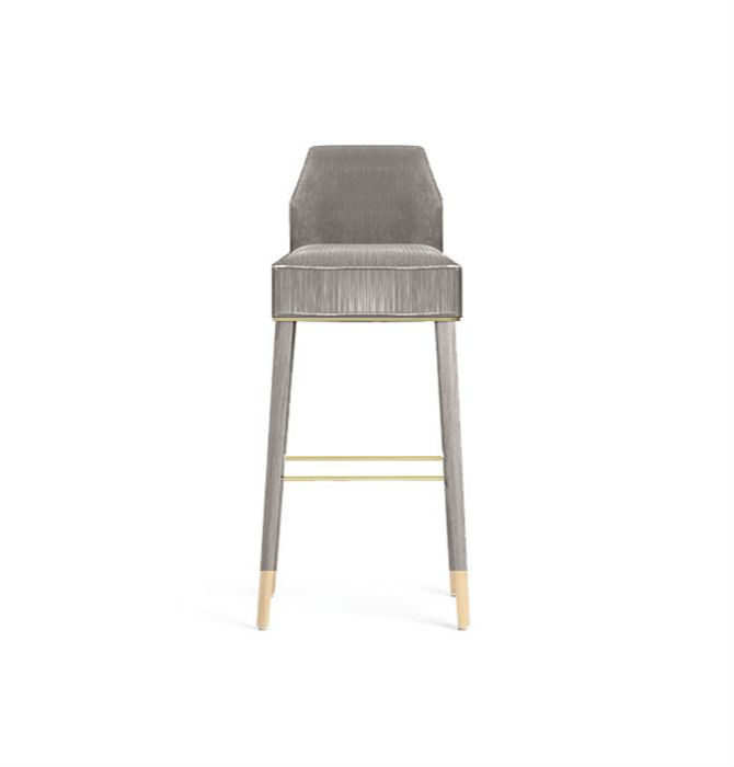 Modern Bar Stools Collection by Essential Home (3) Modern Bar Stools Modern Bar Stools Collection by Essential Home Modern Bar Stools Collection by Essential Home 3