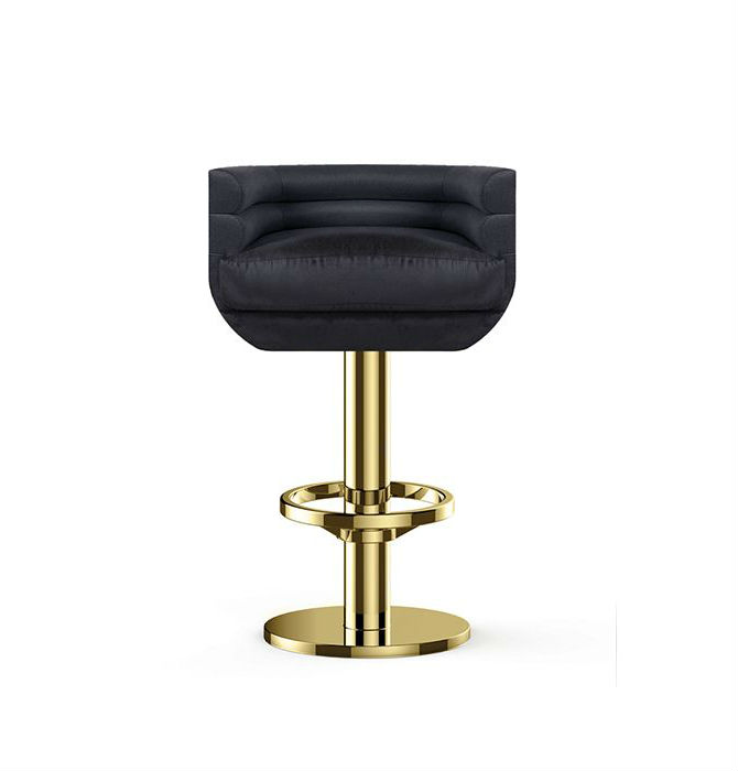 Modern Bar Stools Collection by Essential Home (5) Modern Bar Stools Modern Bar Stools Collection by Essential Home Modern Bar Stools Collection by Essential Home 5